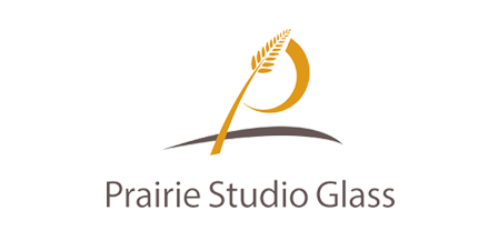 Prairie Studio Glass