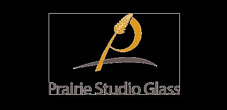 Prairie Studio Glass