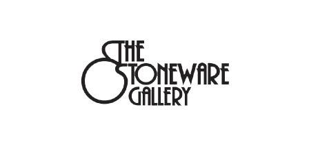The Stoneware Gallery